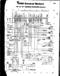 88 chevy tbi wiring diagram wiring Gm Ecm Wiring Diagram Schematic ECM Motor Wiring Diagram