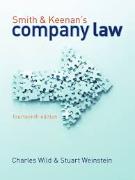 smith and keenan s company law united kingdom insolvency law smith and keenan s company law united kingdom insolvency law liquidation