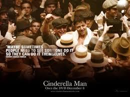 Cinderella Man Quotes Stunning Quotes Cinderella Man Inspirational Quotes
