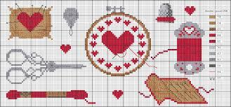 Needlework Dmc Cross Stitch Patterns Pattern Designer