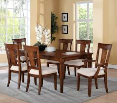 rectangular dining table size for 6. rectangular dining table w1572 830 share via email download a high resolution image size for 6 h