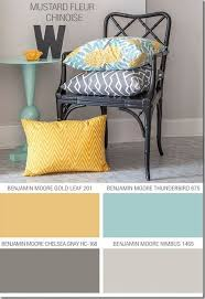 Love This Color Pallete..I Would Just Make The Yellow A Little Paler. Living  Room ColorsGrey ...