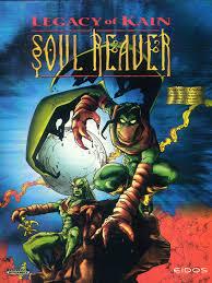 soul reaver 2 gioco scaricare
