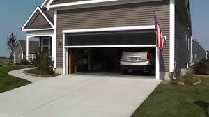 amazing garage door screens retractable