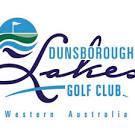 Dunsborough Lakes Golf Club - Home | Facebook