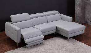 certosa electric recliner corner sofa