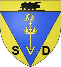 Saint-Vaast-Dieppedalle