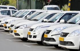 Image result for chardham tourism taxi