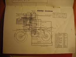 yamaha at2 wiring diagram not lossing wiring diagram • yamaha at2 125 owners manual part 316 28199 10 sku 1810 rh classic esemotorcycles com yamaha xs1100 wiring diagram yamaha xs1100 wiring diagram