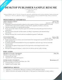 Recruiter Resume Template Sample Recruiter Resumes Sample