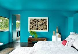 Teal Bedroom Decor Ideas Teal Bedrooms Decorating Ideas Ideas About ...