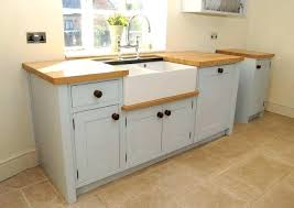 18 Deep Base Cabinets Inch Cabinet Kitchen54