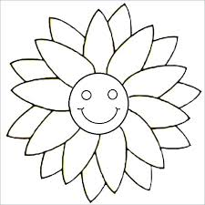 smiley face coloring pages smiley face coloring pages printable flower coloring pages printable smiley face coloring pages for kids free printable coloring