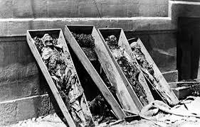 Resultado de imagen de ASESINATOS EN LA BARCELONA DE 1936