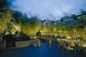 Small Picture JM Garden Design based in London
