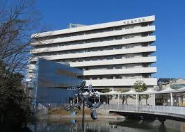 市立 豊中 病院