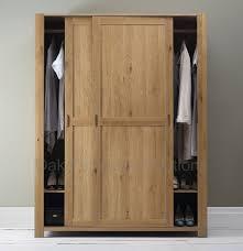 sliding wardrobe doors wardrobe wardrobe wooden slidingdoors aspen solid riveting