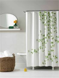 full size of home design black and white kitchen curtains best of 37 fresh black large size of home design black and white kitchen curtains best of 37 fresh