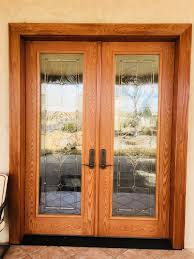 wood interior doors.  Wood Medium Size Of French Doorspicking The Right Interior Doors For Your  Home Panel Glass To Wood T