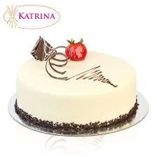 2 Light Sponge Vanilla Cake Next Day Delivery To Dubai Order