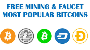 With bitcoin's price inching up, alts like litecoin, filecoin, and dash, too, noted slight price recovery. Pay Bills In Bitcoin Dash Vs Bitcoin Vs Litecoin Welcome To Govt College Of Education C T E