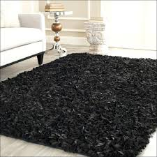 black plush area rug maps4aid com