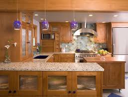 cottage kitchen lighting. sand point cottage kitchen remodel traditional seattle riddle construction and design lighting