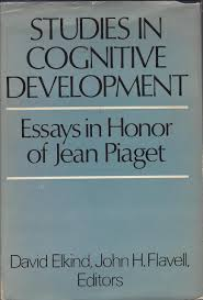 piaget theory of cognitive development essay essay jean piaget theory write my essay help how to write a research paper the psycho acircmiddot theoretical models of cognitive development