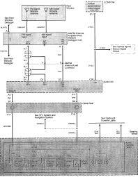 acura tl (2008) wiring diagrams audio carknowledge Acura Tl Wiring Diagram acura tl wiring diagram audio (part 5) acura tl radio wiring diagram