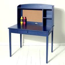 desks for kids jr roll top desk 9 best desks images on kid table wooden desk