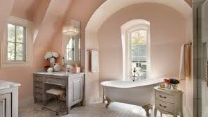 shabby chic bathroom lighting. Shabby Chic Bathroom Lighting For Decor Amazing Design Ideas A Feminine L