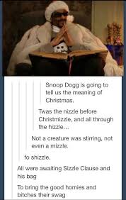 Best 25+ Snoop dogg ideas on Pinterest | Snoop dogg music, Snoop ...