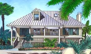 small beach cottage house plans small beach cottage designs plan island style elevation isl on beach small beach cottage house plans