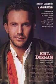 Bull Durham Quotes Interesting Bull Durham Quotes Movie Fanatic