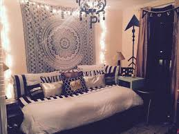 bedroom ideas for teenage girls tumblr. Delighful Ideas Download Image Girls Tumblr Lights Rooms For Teen Shining Design  To Bedroom Ideas For Teenage Girls Tumblr