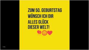 Sprüche Zum 50 Geburtstag Mann Hübsch Glückwünsche Zum 50 Geburtstag
