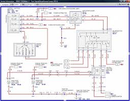 2006 ford f 150 wiring diagram wiring diagrams best 2006 ford f 150 wiring diagram wiring diagram data 2006 f150 speaker wiring diagram for a truck 2006 ford f 150 wiring diagram