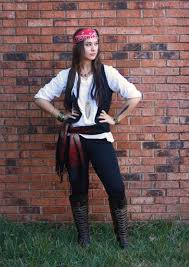 las diy pirate costume argh tastic diy pirate costume ideas