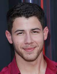Nick jonas will not be returning as a judge on season 21 of the voice and is instead being replaced by pop star ariana grande. Nick Jonas Rotten Tomatoes