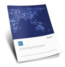 White Paper Iec White Paper Global Energy Interconnection