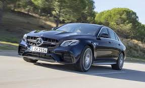 2018 mercedes benz e63 amg. contemporary 2018 2018 mercedesamg e63e63 s inside mercedes benz e63 amg