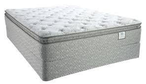sams club mattresses queen cumadridclub