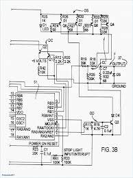 limitorque mxa 20 wiring diagram wiring diagram library limitorque mx actuators wiring diagrams wiring diagram for you u2022limitorque mx wiring diagram wiring