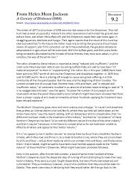 Example Of History Essays Ap Us History Essays On Reconstruction Custom Paper Sample