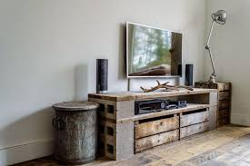 over 20 amazing ideas for diy tv stand