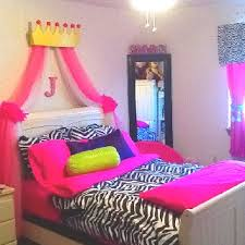 zebra print bedroom furniture. Fine Bedroom Cheap Bedroom Ideas For Girls Zebra B51d On Modern Home Interior  With To Print Furniture
