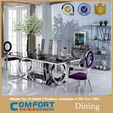 hd designs dining tables hd designs dining tables supplieranufacturers at alibaba
