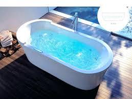 fullsize of imposing child bathtub portable spa photos bathtub ideas conair portable whirl bathtub portable jacuzzi