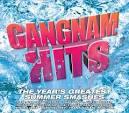 Gangnam Hits