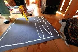 carpet binding tape home depot self adhesive rug bound area rugs custom ideas a